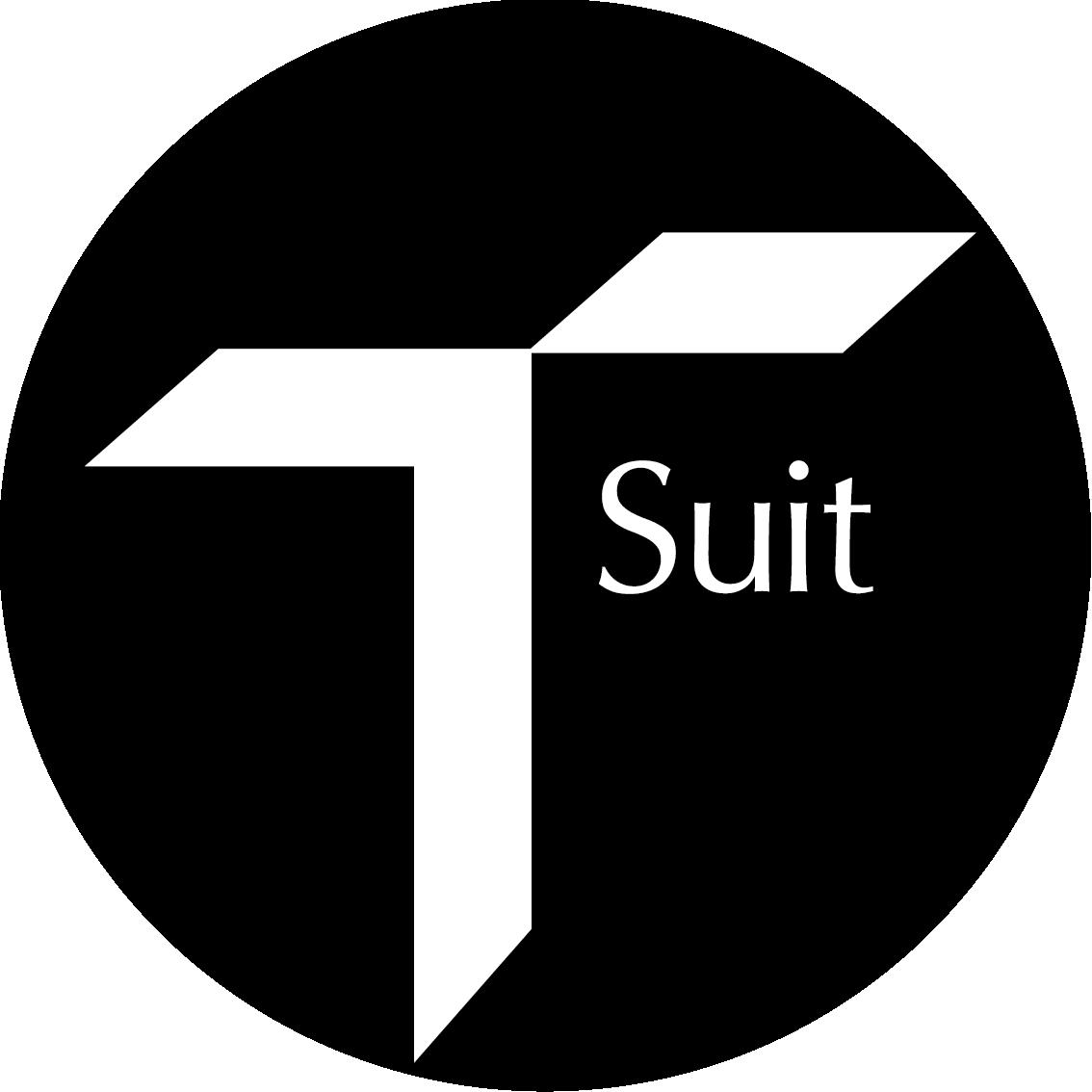 Tsuit